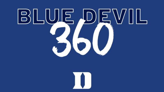 Duke Blue Devils Women's Basketball vs. Wake Forest Demon Deacons at Cameron Indoor Stadium